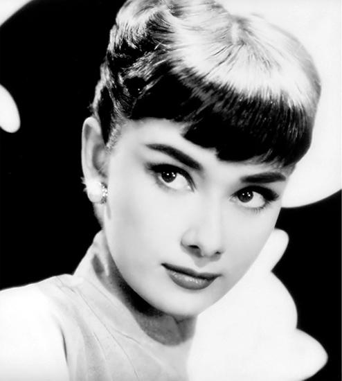 Audrey-Hepburn-09