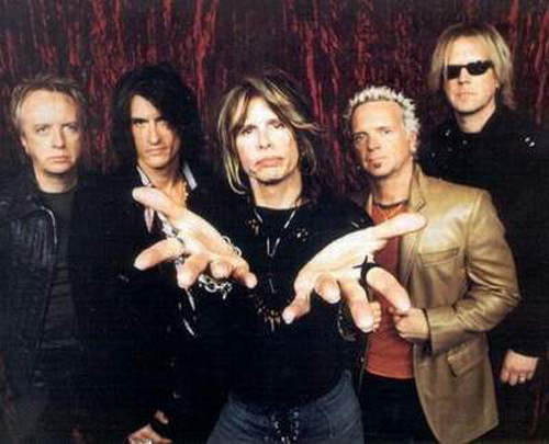 Aerosmith-04