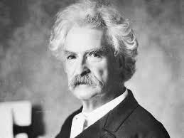 Mark-Twain-02