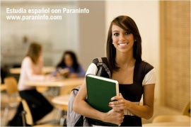 Academia-Paraninfo
