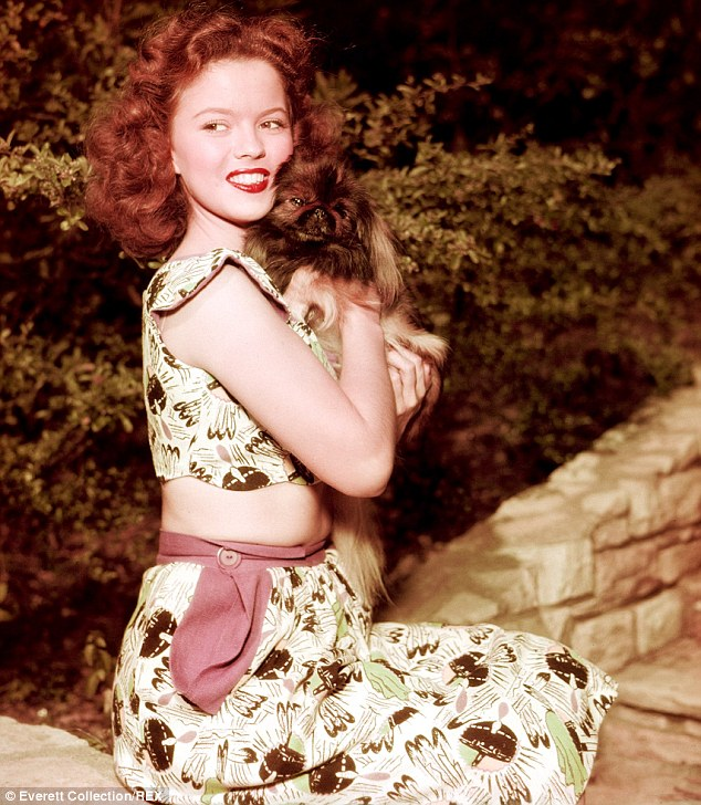Shirley-temple-10