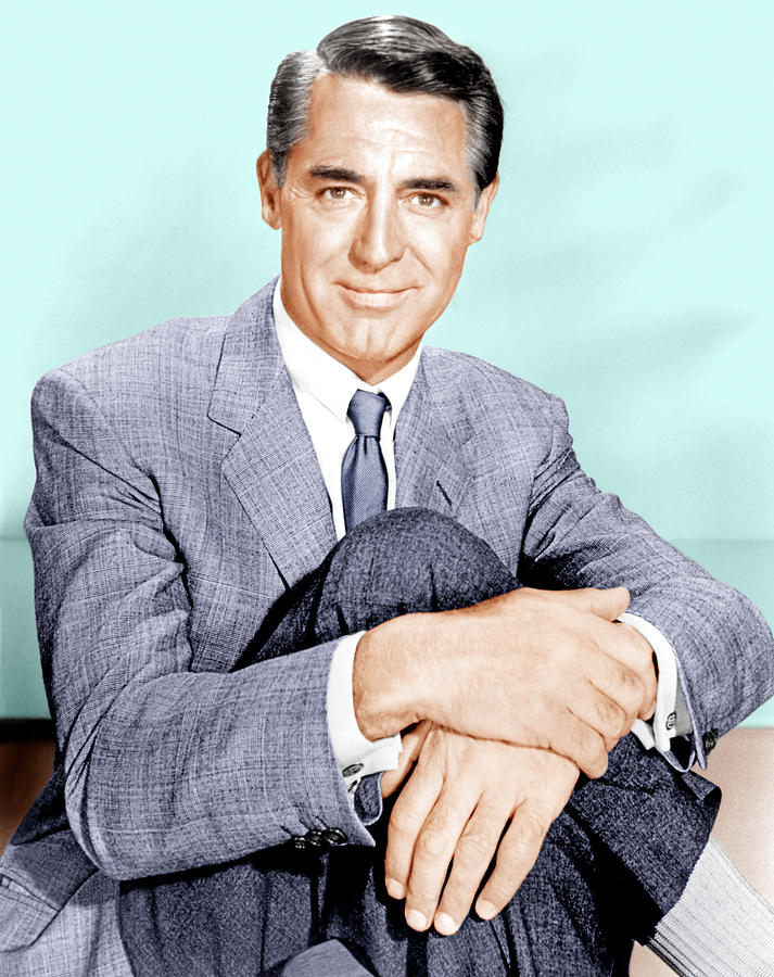 Cary-Grant-02