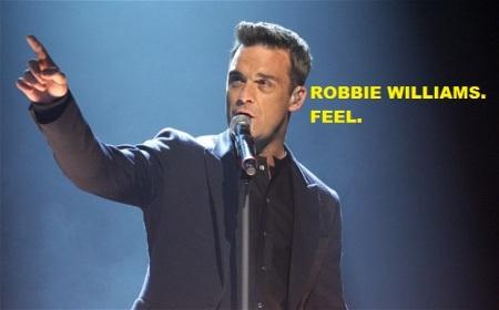 Robbie_Williams-07