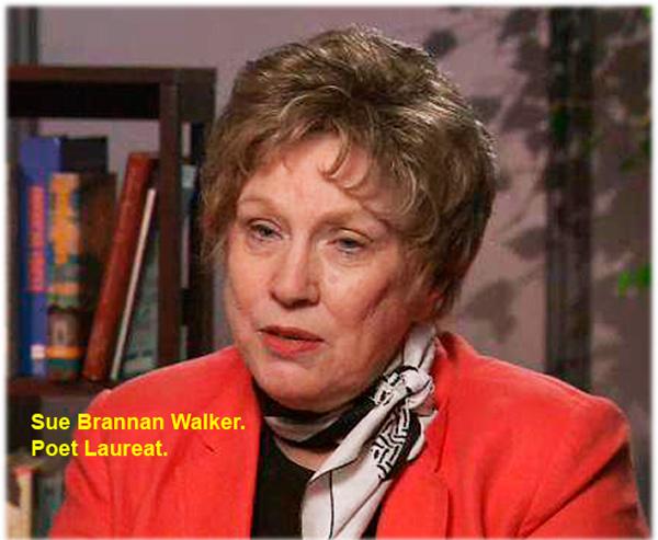 Sue-Brannan-Walker-01
