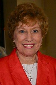 Sue-Brannan-Walker-05