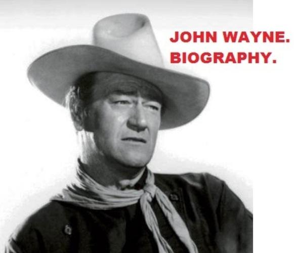 John_Wayne_portada