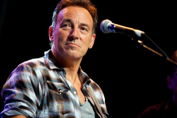 Bruce-Springsteen-01