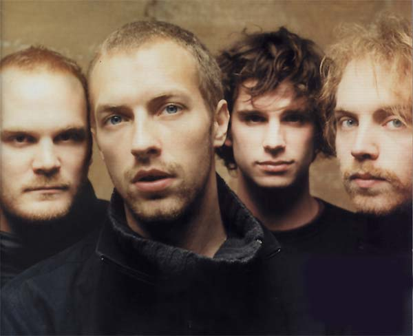 Coldplay-05