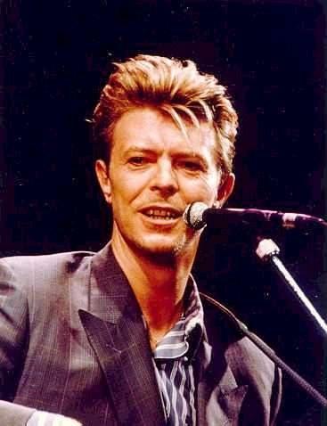 David-Bowie-06